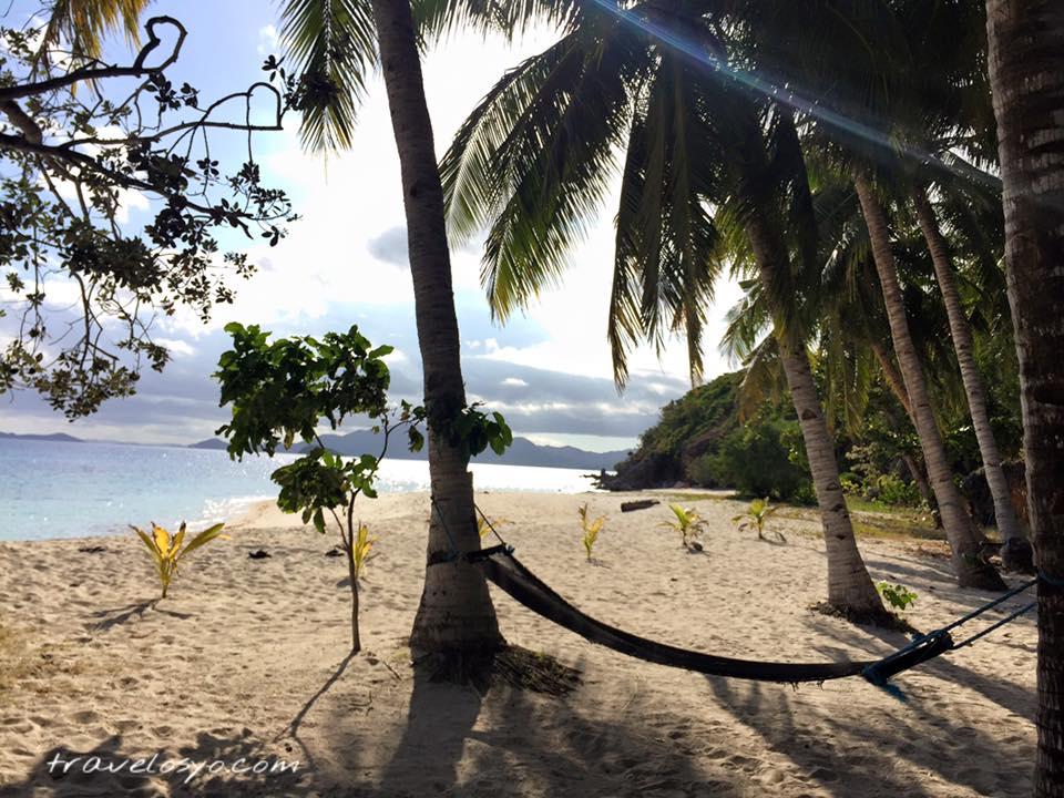 22-Malcapuya Beach 3