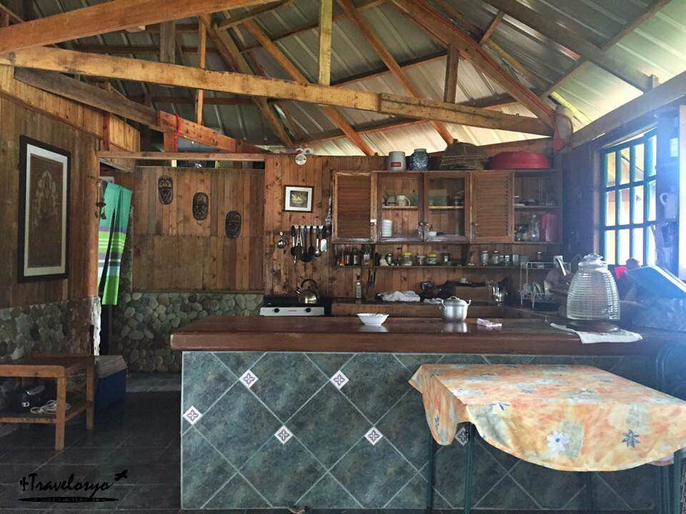 Sundang Island Kitchen