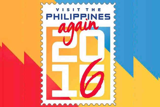 Visit-Philippines-Again-2016
